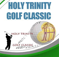 Holy Trinity Golf Classic